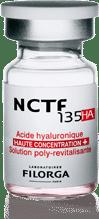 Filorga Nctf vitamincocktail