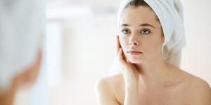volite-behandlingt-förbättra-hudens-kvalitet
