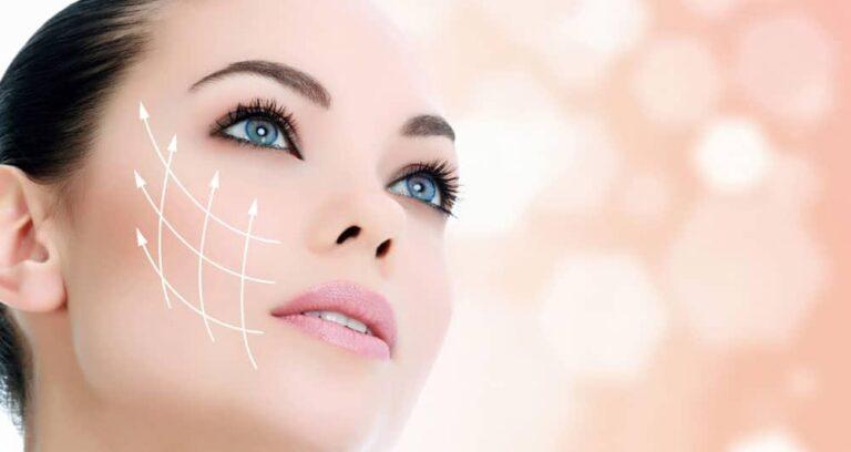 Vad är Botox