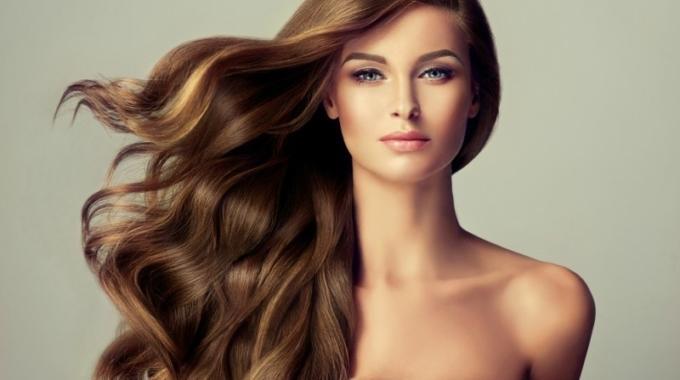 Hair Booster behandling